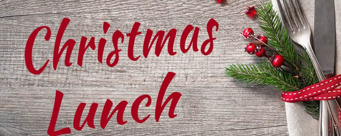 Christmas Lunch at Millstones & Mill 67